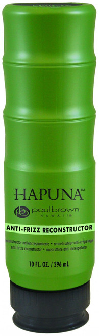 PAUL BROWN HAWAII - Hapuna Anti-Frizz Reconstructor 296ml