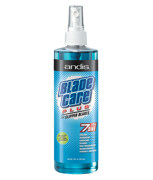 ANDIS - Accessories - Cool Care Plus Spray Bottle 473ml