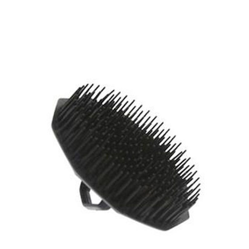 Massage Hair Brush - Black
