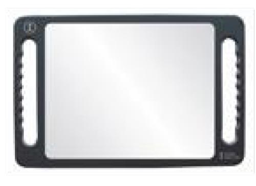 SALON SELECCION - Mirror