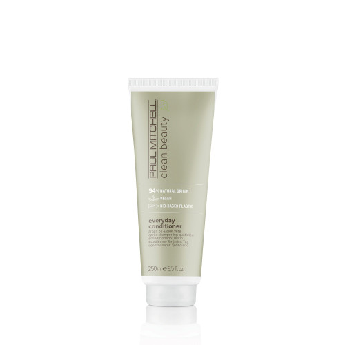 PAUL MITCHELL - Clean Beauty - Everyday Conditioner 250ml
