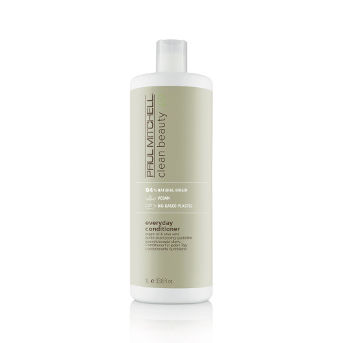 PAUL MITCHELL - Clean Beauty - Everyday Conditioner 1000ml