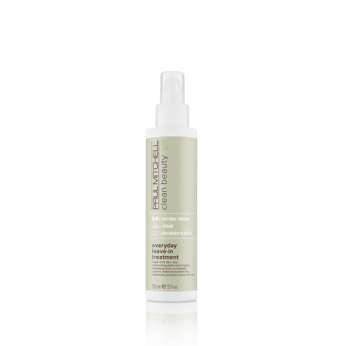 PAUL MITCHELL - Clean Beauty - Everyday Leave-In Treatment 150ml