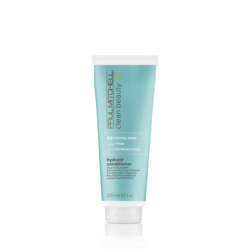 PAUL MITCHELL - Clean Beauty - Hydrate Conditioner 250ml