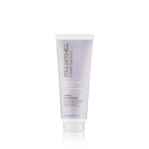 PAUL MITCHELL - Clean Beauty - Repair Conditioner 250ml