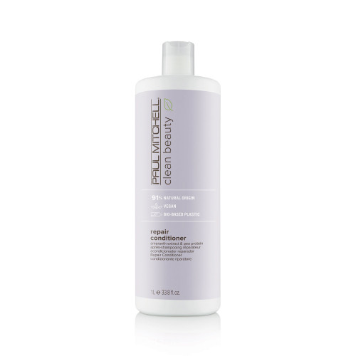 PAUL MITCHELL - Clean Beauty - Repair Conditioner 1000ml
