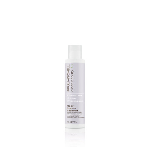 PAUL MITCHELL - Clean Beauty - Repair Leave-In Treatment 150ml