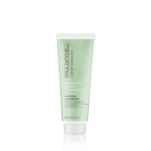 PAUL MITCHELL - Clean Beauty - Anti-Frizz Conditioner 250ml