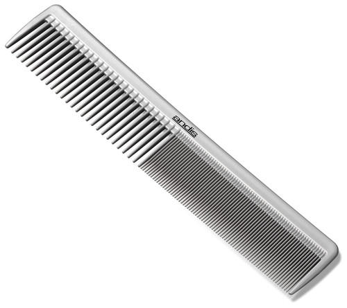 ANDIS - Accessories - Cutting Comb