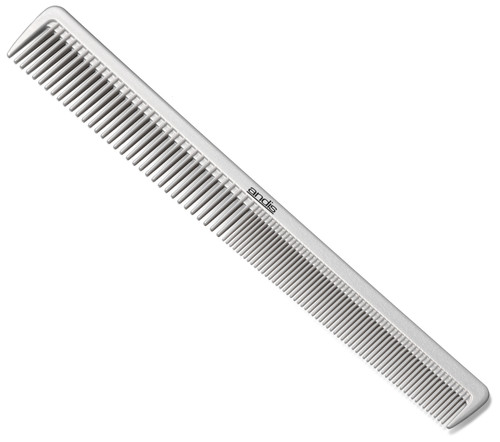 ANDIS - Accessories - Tapering Comb
