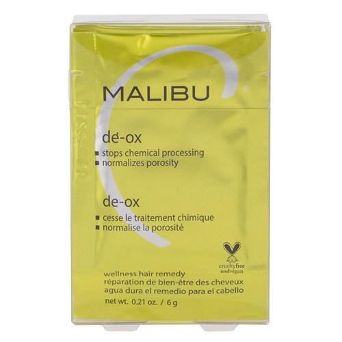 MALIBU C - De-Ox 6g