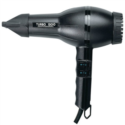 TWIN TURBO - 1500 Professional Hair Dryer