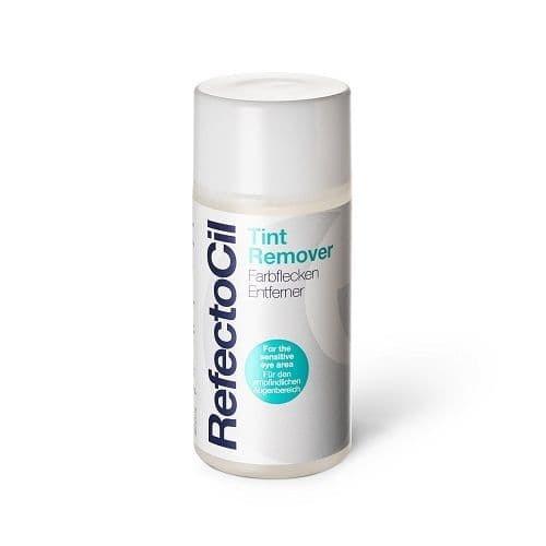 REFECTOCIL - Tint Remover 150ml