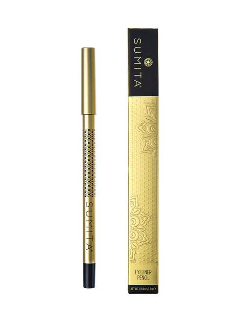 SUMITA - Eyeliner Pencil