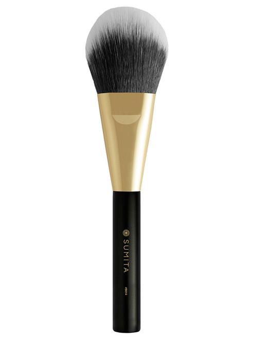 SUMITA - Powder Brush