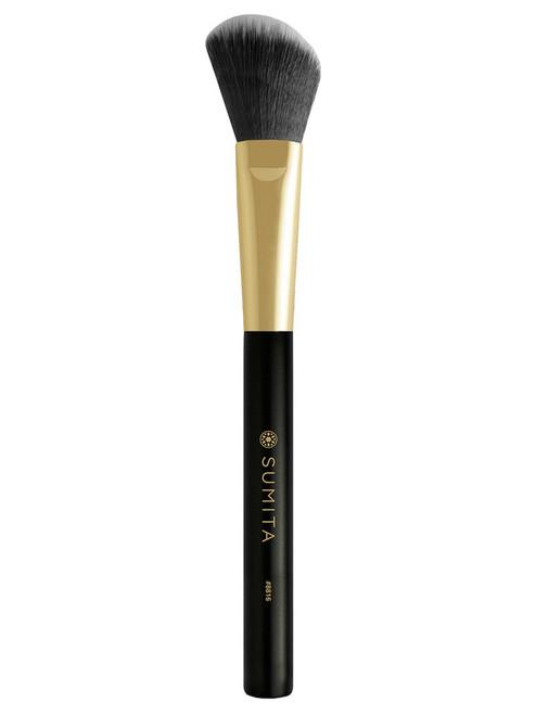 SUMITA - Blush Brush