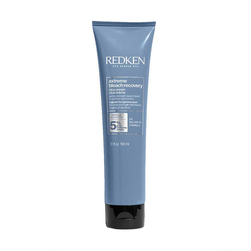 REDKEN - Extreme Bleach Recovery Cica Leave-In Cream 150ml
