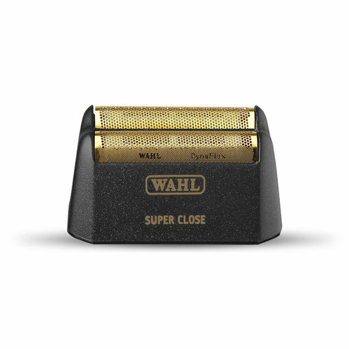 WAHL - 5 STAR SERIES - Finale Replacement Foil