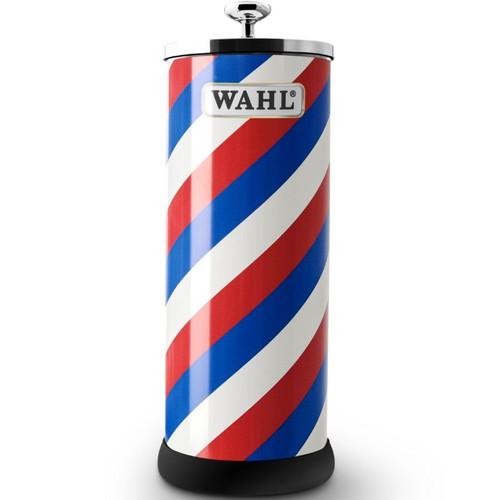 WAHL - 5 STAR SERIES - Barber Disinfectant Jar
