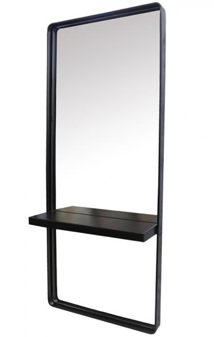 JOIKEN - Styling Station - Knox Single Shelf