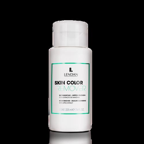 LENDAN - Skin Color Remover 225ml