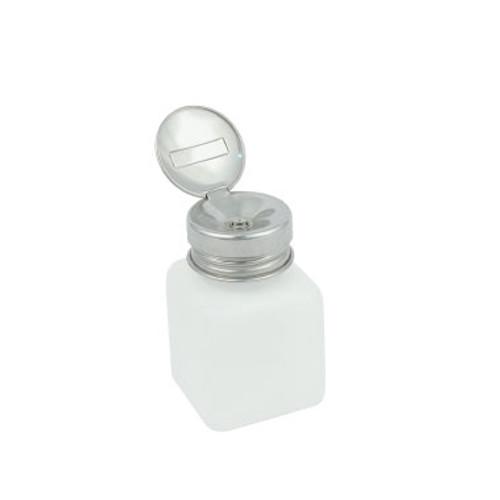 HAWLEY INTERNATIONAL - Plastic Liquid Dispenser 4oz
