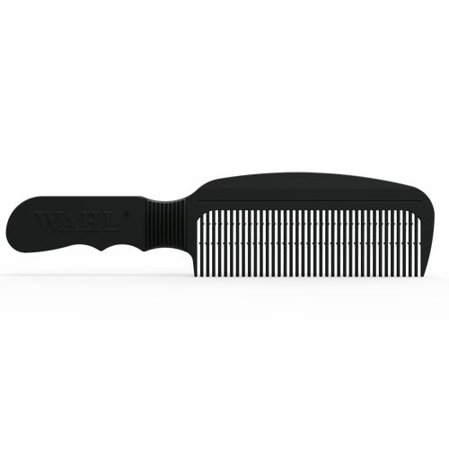 WAHL - Speed Cutting Comb
