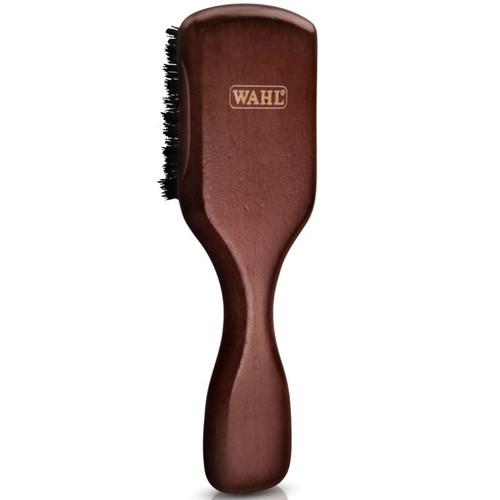 WAHL - Fade Brush