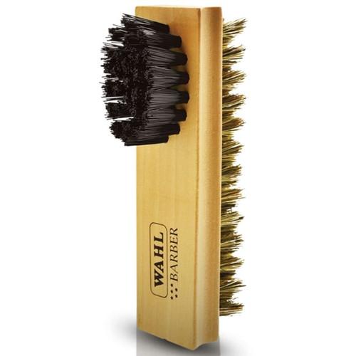 WAHL - 1/2 1/2 Brush