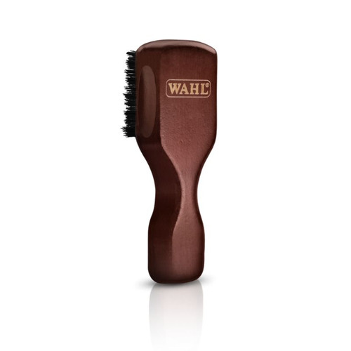 WAHL - Moustache Brush