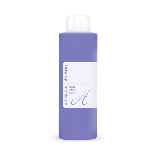 HAWLEY INTERNATIONAL - Acrylic Liquid 250ml