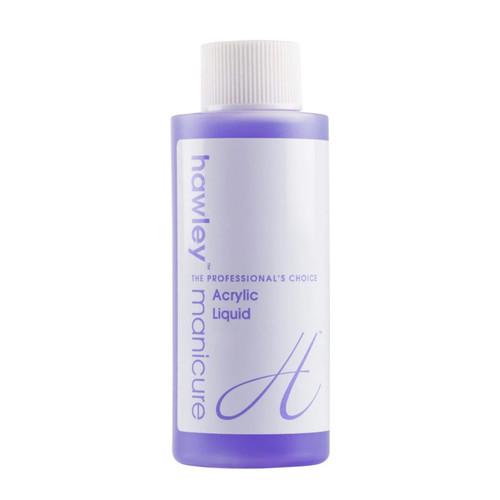 HAWLEY INTERNATIONAL - Acrylic Liquid 500ml