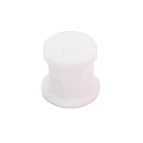 HAWLEY INTERNATIONAL - Plastic Dappen Dish