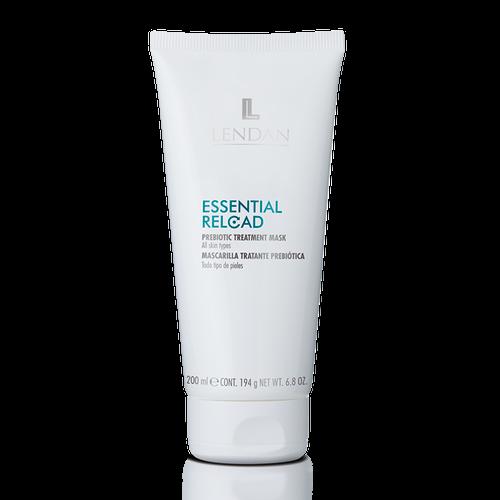 LENDAN - ESSENTIAL RELOAD Prebiotic Treatment Mask 200ml
