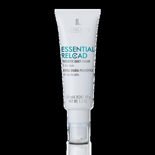 LENDAN - ESSENTIAL RELOAD Prebiotic Daily Cream 50ml