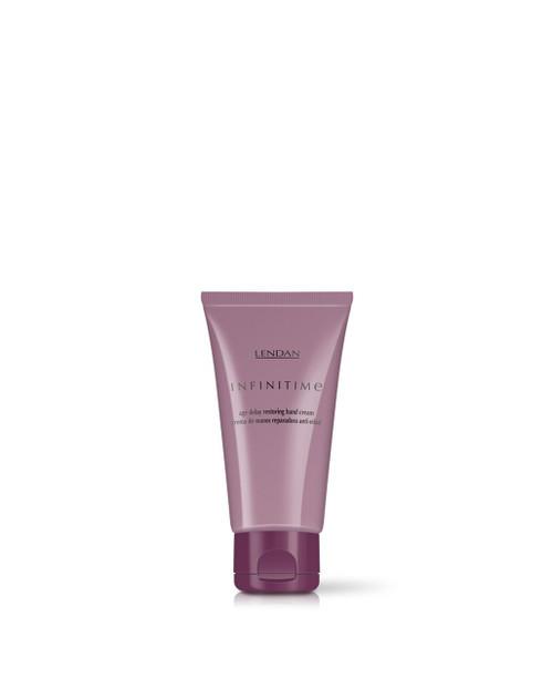 LENDAN - INFINITIME Age Delay Restoring Hand Cream 75ml