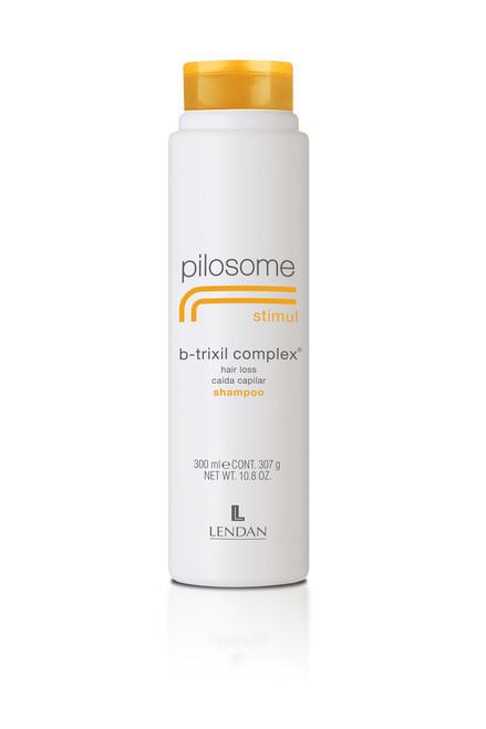 LENDAN - Pilosome Stimul - Strengthening Shampoo 300ml