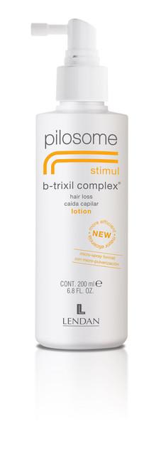 LENDAN - Pilosome Stimul - Hair Tonic Lotion 200ml