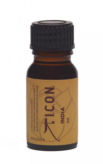 ICON - India Oil 10ml Travel Size