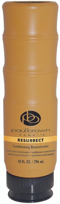 PAUL BROWN HAWAII - Resurrect Reconstructor 296ml