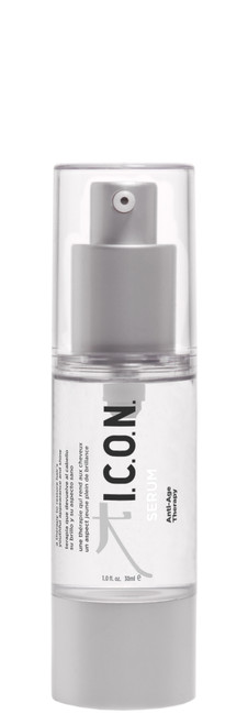 ICON - Serum Anti-Age Therapy 30ml
