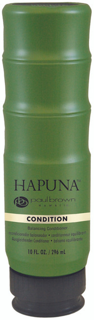 PAUL BROWN HAWAII - Hapuna Condition 296ml