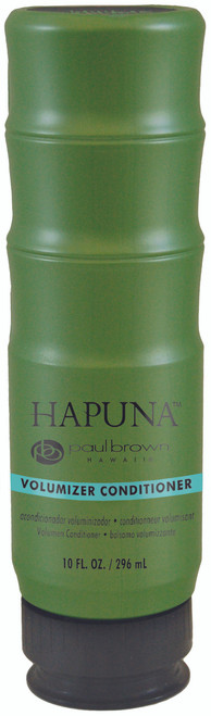 PAUL BROWN HAWAII - Hapuna Volumizer Conditioner 296ml
