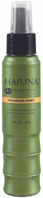 PAUL BROWN HAWAII - Hapuna Volumizer Spray 100ml