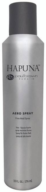 PAUL BROWN HAWAII - Hapuna Aero Spray 300ml