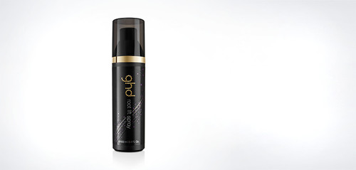 GHD - Styling - Root Lift Spray 100ml