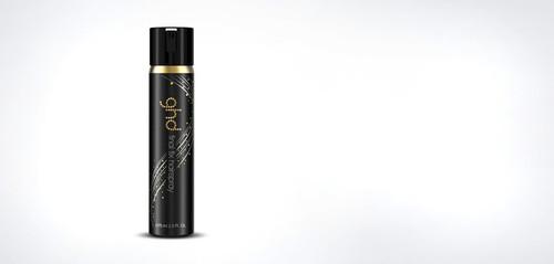 GHD - Styling - Final Fix Hairspray 75ml