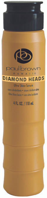 PAUL BROWN HAWAII - Diamond Heads Shine Serum 118ml