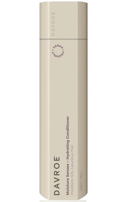 DAVROE - Moisture Senses - Hydrating Conditioner 325ml