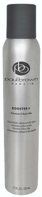 PAUL BROWN HAWAII - Booster+ Root Lift 200ml